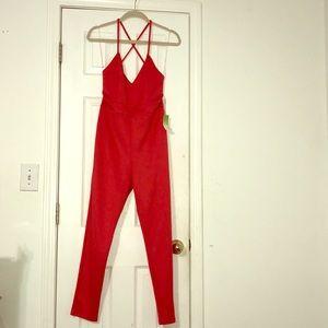 Women's jumper